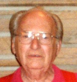 Marvin Roland Haugen