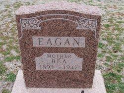 Barbara Beatrice Bea <i>Nippert</i> Eagan