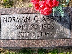 Norman C. Abbott