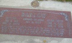 Helen <i>Heeter</i> Barlow