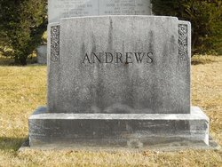 Julia W <i>Hartwell</i> Andrews