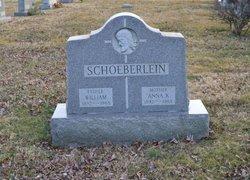 William Schoeberlein