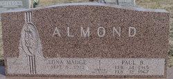 Paul B. Almond