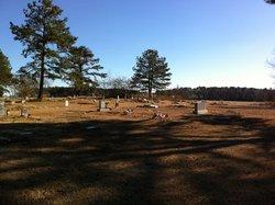 Branchs Cemetery