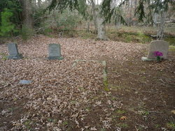 Rollins Cemetery