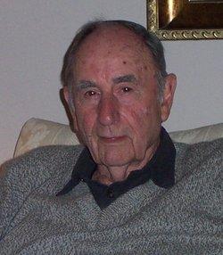 Richard Eugene Gene Adkins