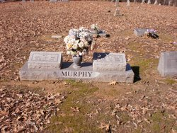 Henry Valentine Murphy, Jr