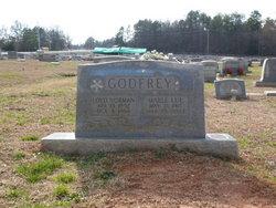 Lloyd N Godfrey