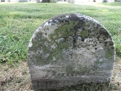 Elizabeth V. Allen