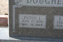 Floyd Louis Dougherty