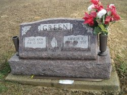 Ammon Rodgers Pete Green