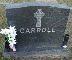 Patrick Francis Carroll