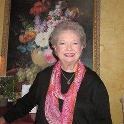 Betty Jo <i>Bishop</i> Allverson