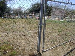 Solis Cemetery