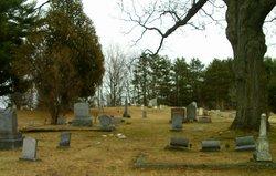 Newton-Compau Cemetery