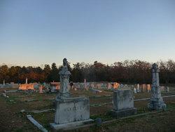 Fountain Inn Municipal Cemetery