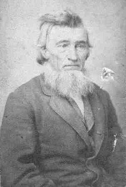 John Essex