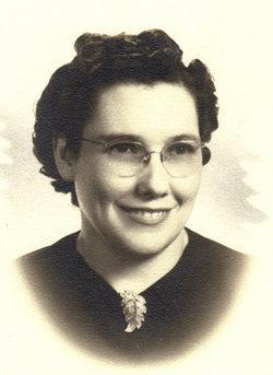 Linda Rose <i>Hoyt</i> Biggs