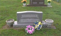 Floyd Clarence Dallinger