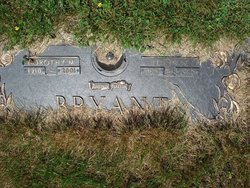 Edwin W Bryant