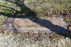 John Lester Crow, Sr