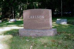 Pontus Carlson