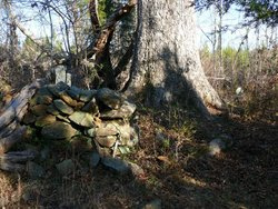 Coggin-Russell-Henderson Family Cemetery