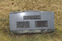 Marian A Sechler