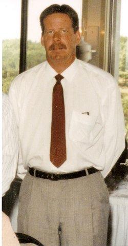 Paul M. Kelley