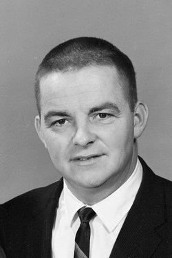 John Francis Jack Fife, III