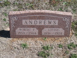 Louise J. Andrews