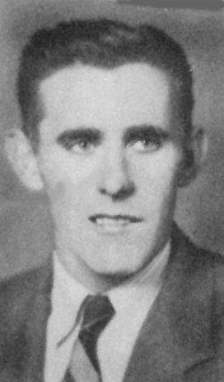 Rutherford B Baker