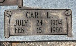 Carl Lee Dennis, Sr