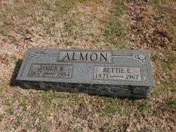 James W. Almon