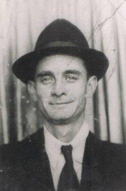 Galen Gay Eskridge