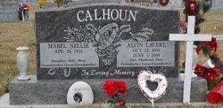 Alvin L. Cagey Calhoun