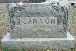 Maggie Grier <i>Mauney</i> Cannon