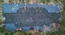 Charles Harrison Gillem