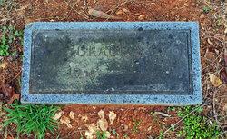Grace Elizabeth <i>Strickland</i> Allen