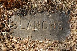 Blanche Elizabeth <i>Barlow</i> Marsden