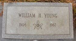 William H. Young
