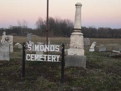 Simonds Cemetery
