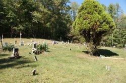 Kirkhart-King Cemetery