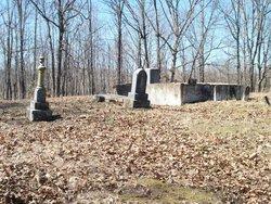 Rings Creek Cemetery