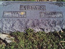 Eva Allyn