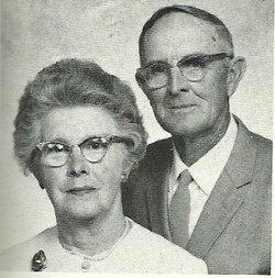 William Earl Blayney