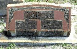 Abbie T. Carter