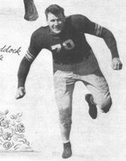 George H. Maddock