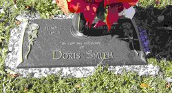 Doris Smith