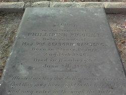 Philipine <i>Picouet</i> Bamberg